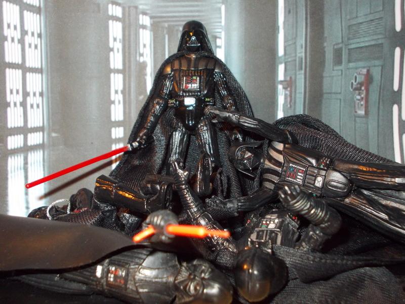 Star Wars Figures DSCN3391