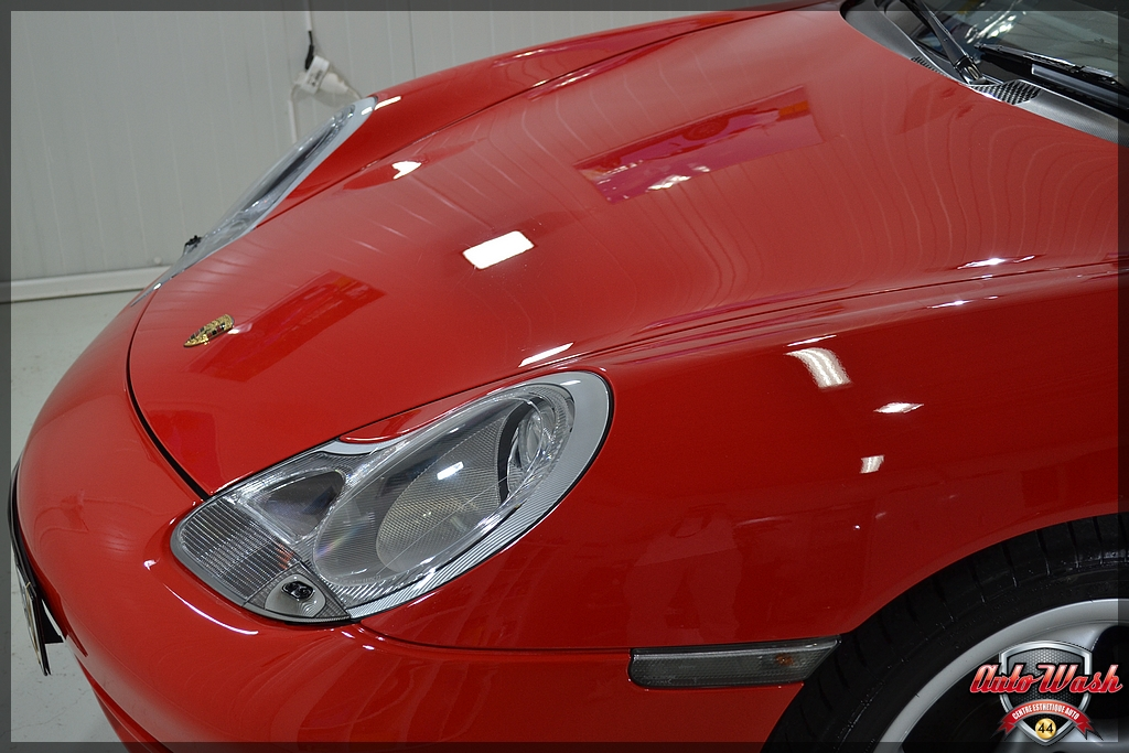 [AutoWash44] Mes rénovations extérieure / 991 Carrera S - Page 6 1_67