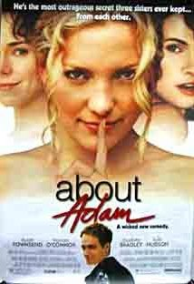 About Adam-Η ΑΛΛΗ ΠΛΕΥΡΑ ΤΟΥ ΠΑΡΑΔΕΙΣΟΥ(2000) MV5_BMTY2_Mj_M2_Mz_U0_OF5_BMl5_Ban_Bn_Xk_Ft_ZTcw_Nzk3_MDYy_MQ