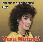 Vera Matovic - Diskografija - Page 2 R_3698745120