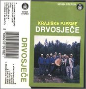 Grupa Drvosjece -Kolekcija DRVOSJECE_a