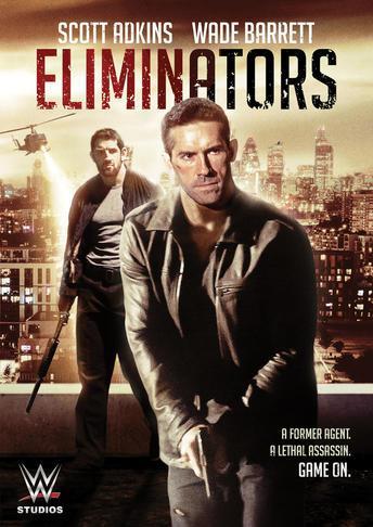 Scott Adkins - Página 7 Eliminators_Movie_Poster