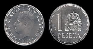 La progesion de la peseta y su decadencia. Descarga_2