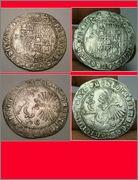 1 real de los RR.CC. Granada - Opiniones? Photo_Grid_1454769928657