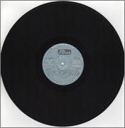 Mehmed Meho Hrstic - Diskografija Meho_Hrstic_1982_lp1_A_19_05_1982_Diskos_LPD_9