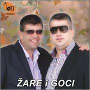 Zare i Goci - Diskografija R_7300108_1438347684_6906_jpeg