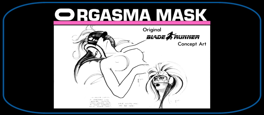 Sequel Annoucements Orgasma_Mask