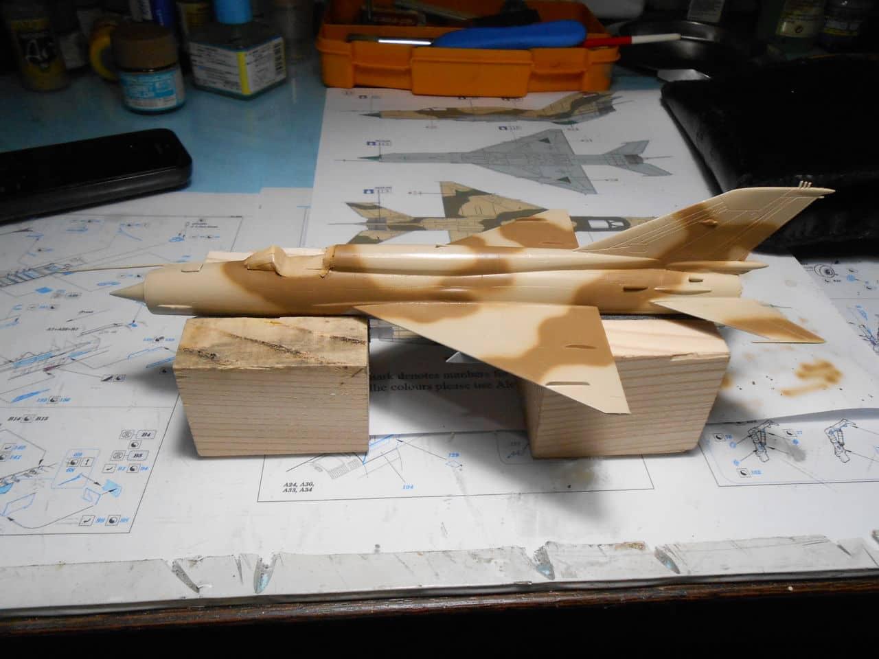 MiG 21 R MAC μεγαλο θεμα  - Σελίδα 3 DSCN1605