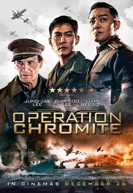 Liam Neeson - Página 2 Operation_chromite_liam_neeson_447x650