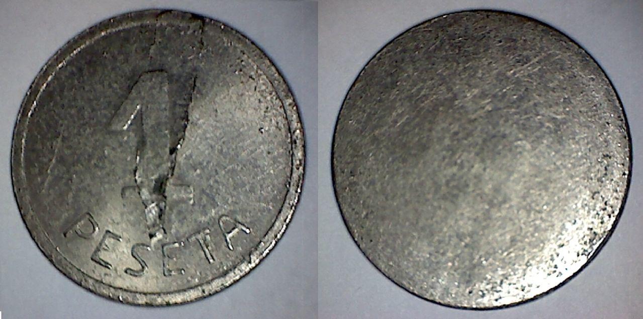 Pruebas de las monedas de 1 peseta de Ibi en níquel 16_copia