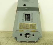 СУ-122 - Страница 2 DSCN2238