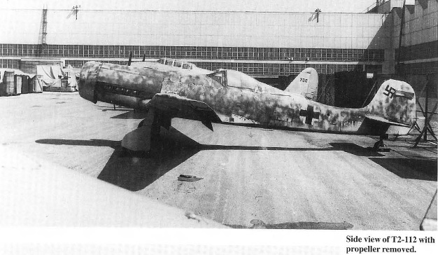 El Focke Wulf Ta 152 Question_1_165