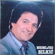 Nedeljko Bilkic - Diskografija - Page 4 R_4274396_1360406580_4017