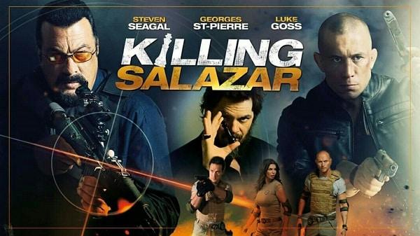 Steven Seagal - Página 11 Killing_Salazar