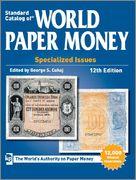 La Biblioteca Numismática de Sol Mar - Página 9 World_Paper_Money_Specialized_12