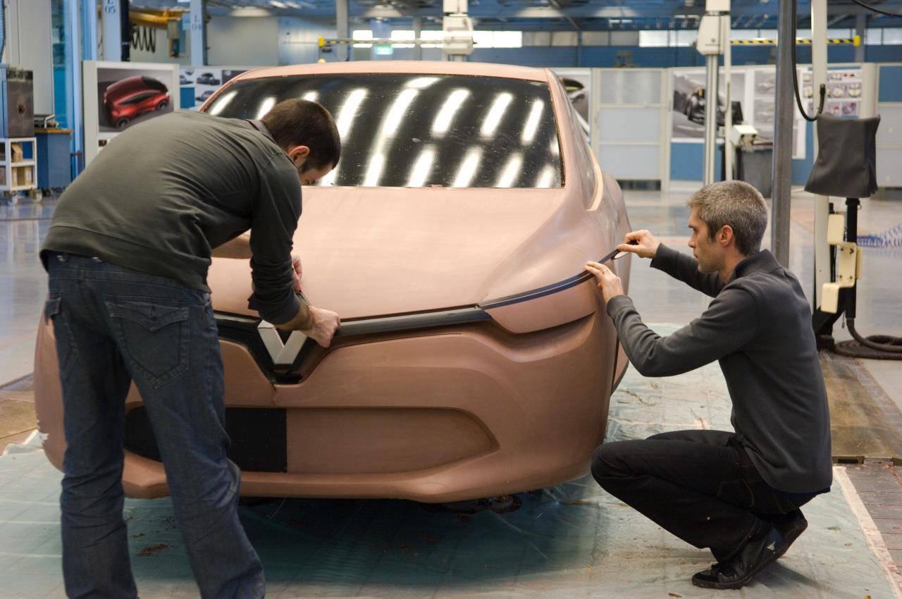 [Présentation] Le design par Renault - Page 18 Renault_Clio_11_1280