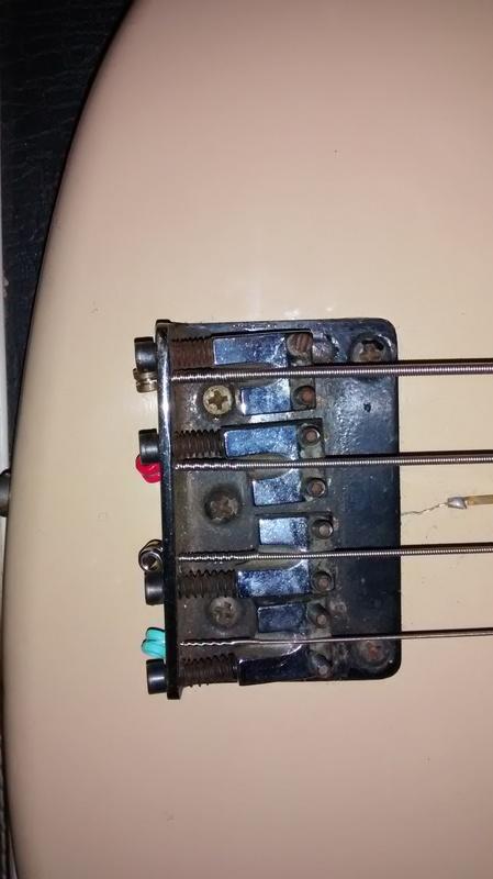 Autenticidade  de um Fender Jazz Bass MIJ 1993/1994 IMG_20141029_174745656