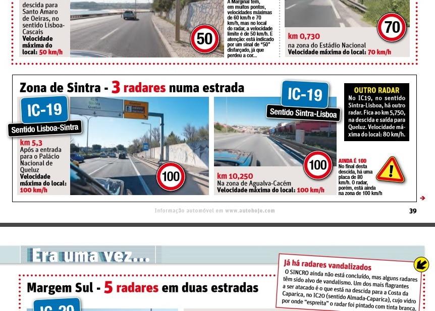 Radares móveis e SINCRO - informação nacional Sem_T_tulo_4