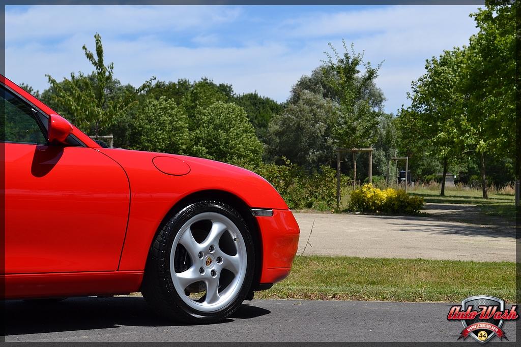 [AutoWash44] Mes rénovations extérieure / 991 Carrera S - Page 6 1_50