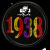 G.C.E 1938