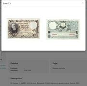 """A vueltas con las 500 pesetas del Conde de Orgaz, ICG y la """"generosa"""" PMG - Página 2 IMG_0945"""