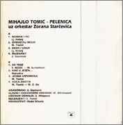 Mihailo Tomic - Diskografija Mihailo_Tomic_Zadnja_Kas
