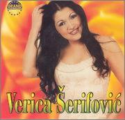 Verica Serifovic - Diskografija 2001_ab
