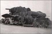 Вопросы по танкам КВ View_image_KV_wheels