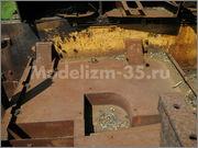 Panzer IV - устройство танка 4_006