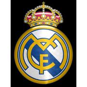 Metallic Logos Megapack (FM2016) 1_Real_Madrid_zpssk1deei6