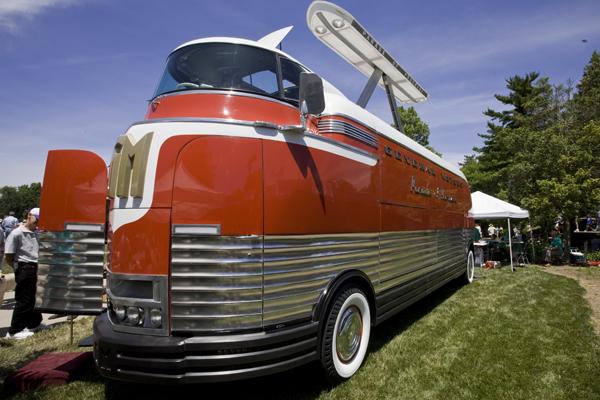 GM Futurliner 1953 IMG_4604