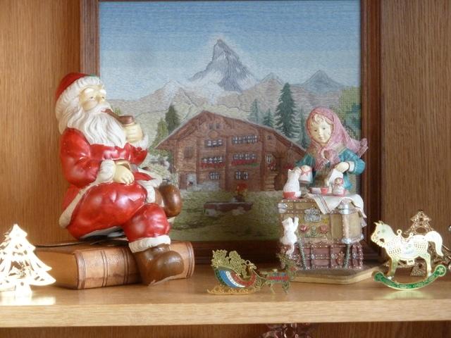 Christmas Greetings 2014_12_26_santa_claus_at_home_002