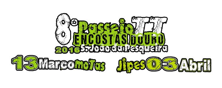 8º Passeio TT Encostas Douro HEADER_8_ENCOSTAS_MOTAS_E_JIPES
