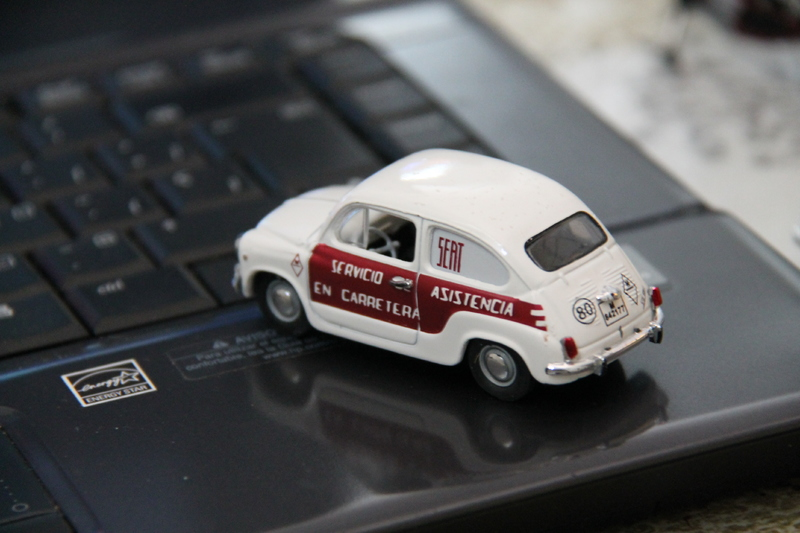 Nuestros coches en Miniatura - Página 6 IMG_0451