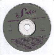 Sinan Sakic  - Diskografija  Sinan_Sakic_Cd_ZS