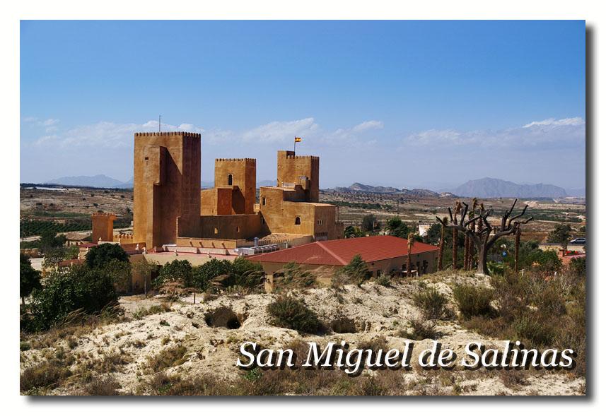 25 Céntimos San Miguel de Salinas (Alicante) 1937 1_21_04_08_9_14_09