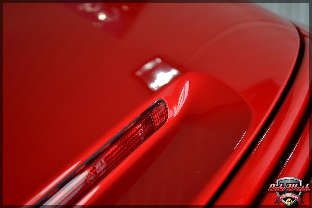[AutoWash44] Mes rénovations extérieure / 991 Carrera S - Page 6 1_76