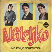 Nedeljko Bilkic - Diskografija - Page 2 R_2503205_1287577316