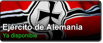 GUIA DE UNIDADES ALEMANAS ... pdf (español) Alemania_esp_on