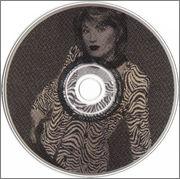 Biljana Jevtic  - Diskografija  1998_z_cd