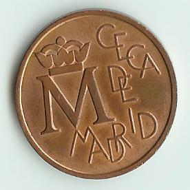 500 Pesetas. Juan Carlos I. Madrid. 1993. Proof. La primera del mundo con imagen latente. Ceca_m_rev