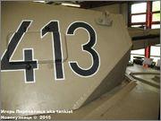 Немецкий средний танк PzKpfw IV, Ausf G,  Deutsches Panzermuseum, Munster, Deutschland Pz_Kpfw_IV_Munster_096
