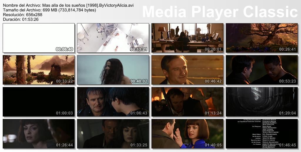 Más allá de los sueños (1998) Audio Latino Mas_alla_de_los_suenios