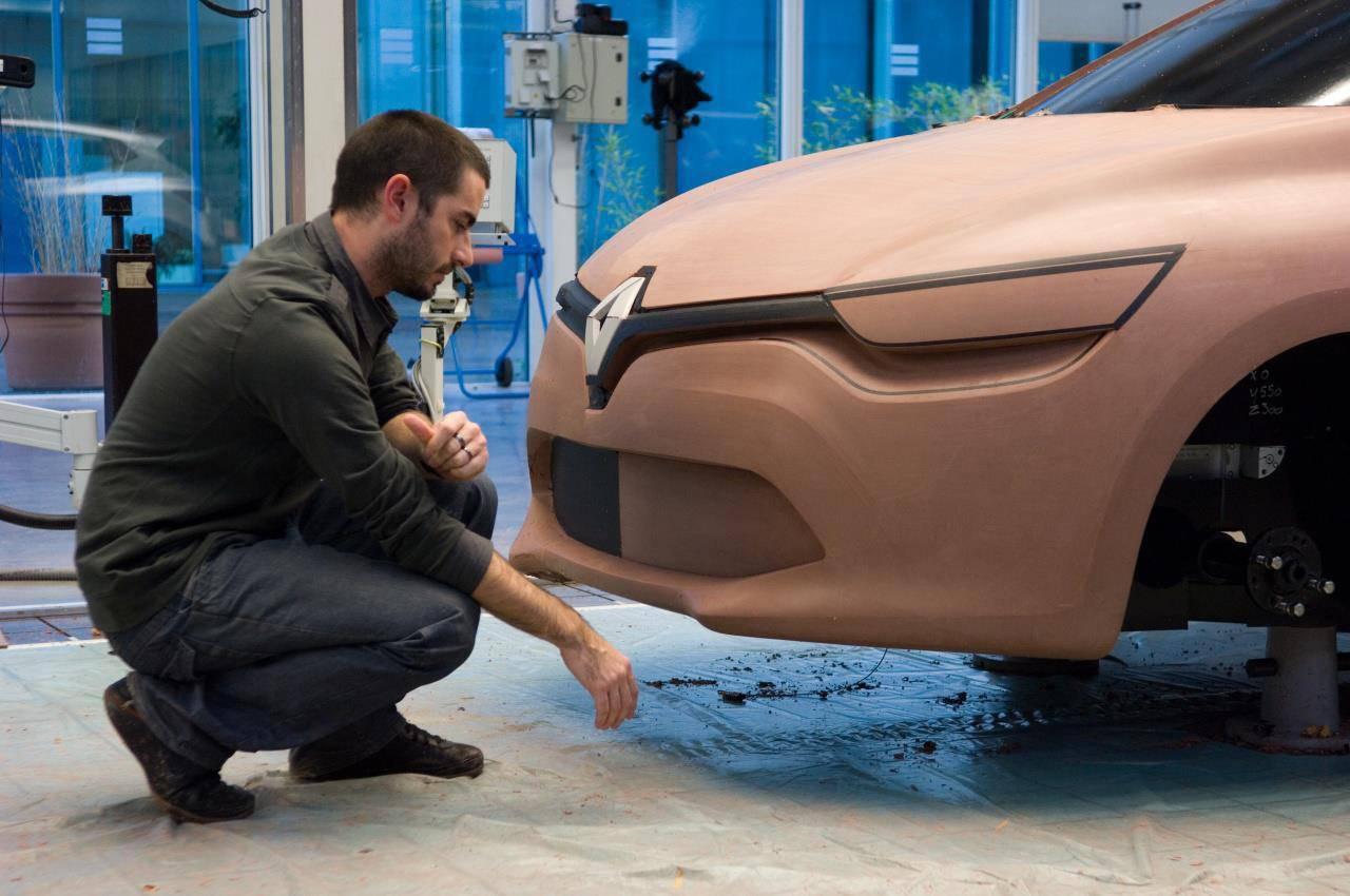 [Présentation] Le design par Renault - Page 18 Renault_Clio_10_1280