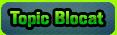Butoane De Postare #2 Topic_blocat