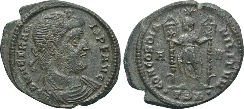 PECUNEM y Vetranio 1_marzo_ric_132