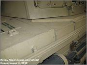 Немецкий средний танк PzKpfw IV, Ausf G,  Deutsches Panzermuseum, Munster, Deutschland Pz_Kpfw_IV_Munster_092