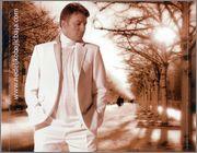 Nedeljko Bajic Baja - Diskografija - Page 2 2004_1_u