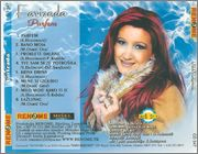 Farizada Camdzic - Diskografija  2003_z