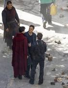 Avengers: Infinity War (2018) - Página 2 19260665_10154400018415670_8692133356227825173_n